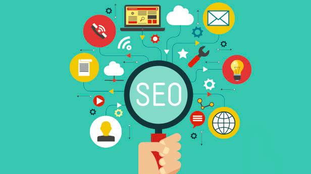 Popular Website Promotion Strategies