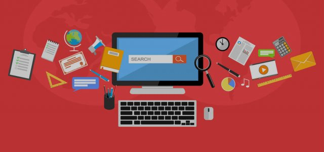 5 Ways Knowledge Base Software Improves Customer Engagement