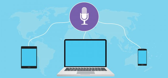 PODCAST: How to Use Social Media to Drive Traffic with Gareth O'Sullivan