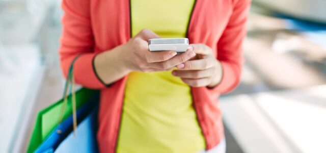 5 Best Practices for Engaging Online Customers