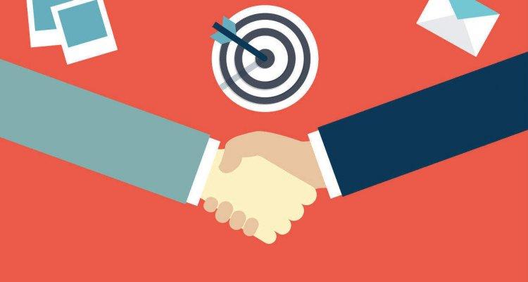 Build Customer Relationships with Newsletter & Social Listening