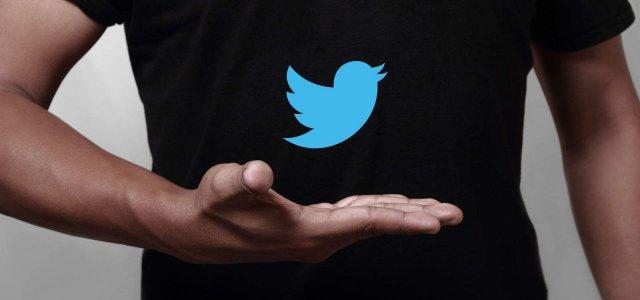 Twitter: Establish Your Tone of Voice