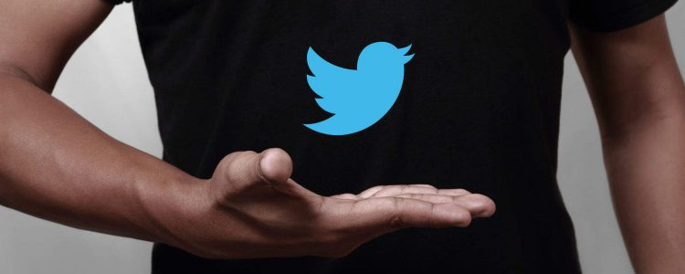 Twitter: Establish Your Tone of Voice