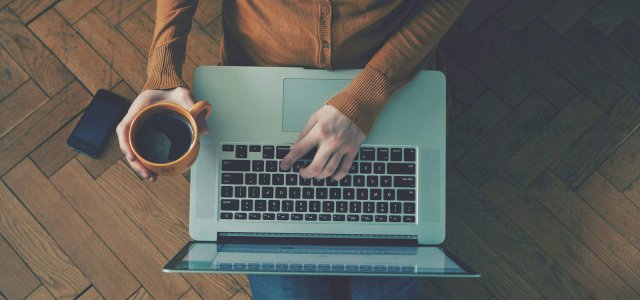 The Best Tools for Content Writers