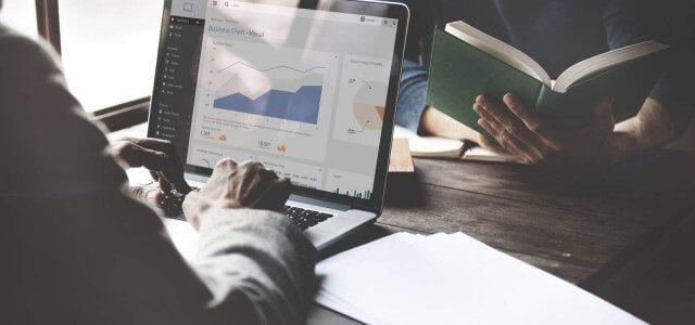 6 social media metrics you should track