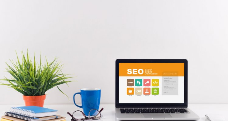 Essential SEO Tactics for eCommerce Websites