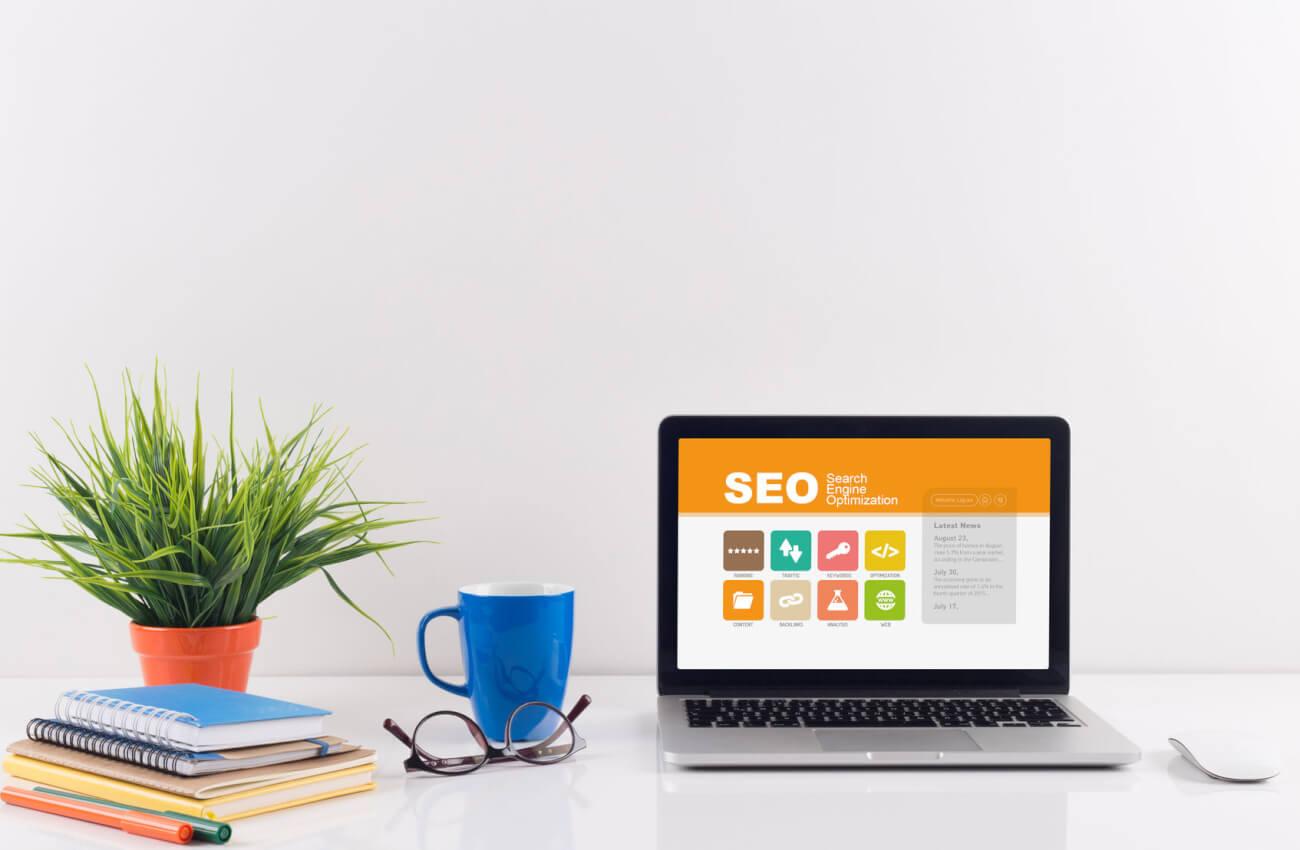 Essential SEO Tactics for eCommerce Websites