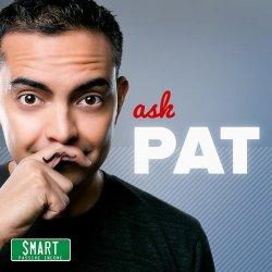 Ask Pat by Pat Flynn