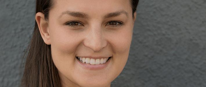 PODCAST: The Awesomeness of Influencer Marketing with Michaela Prouzova