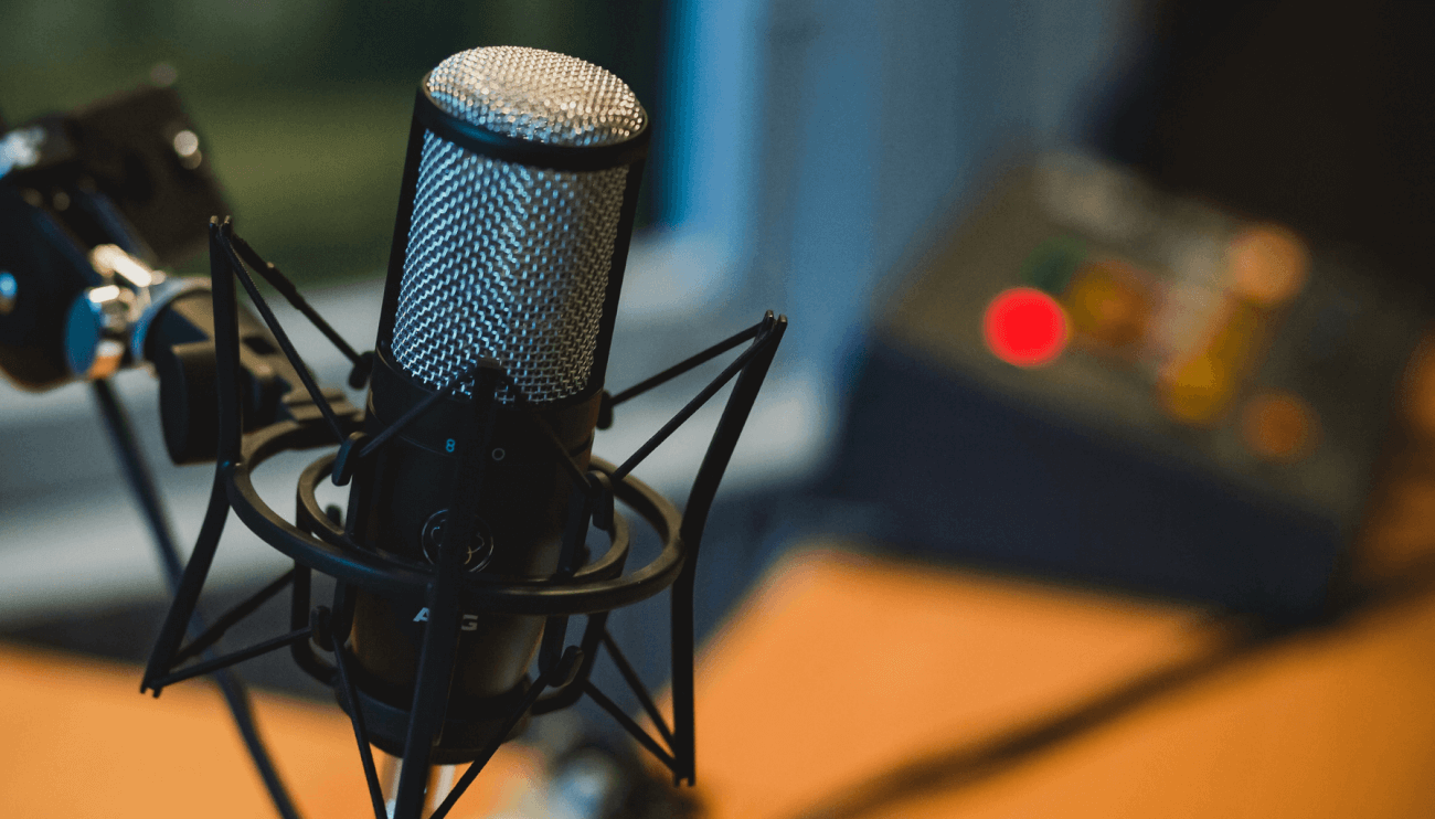 20 Must-Listen Podcasts for Marketers | Brand24 Blog