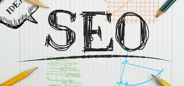 SEO Tutorial That You Have Been Waiting For – The guide to be #1 on Google