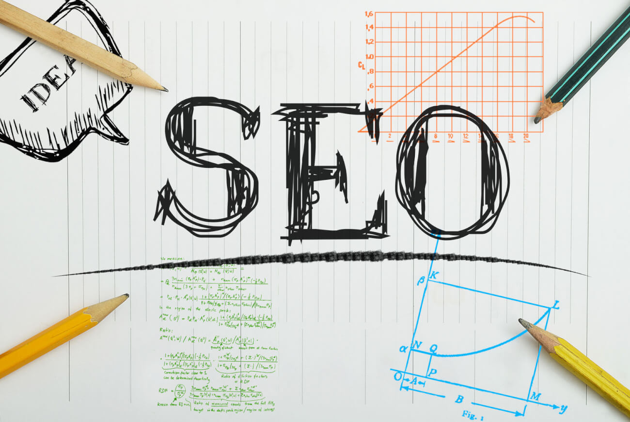 SEO Tutorial That You Have Been Waiting For - The guide to be #1 on Google