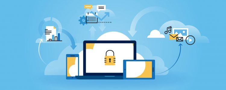 The Importance of Web Security in Digital Marketing