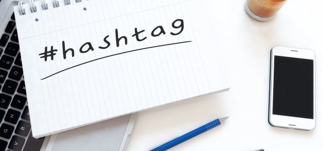 From Hashtag to Bashtag: 5 Tales of Caution and What We Can Learn From Them