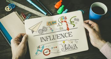 Who Are Micro-Influencers & How to Find Them