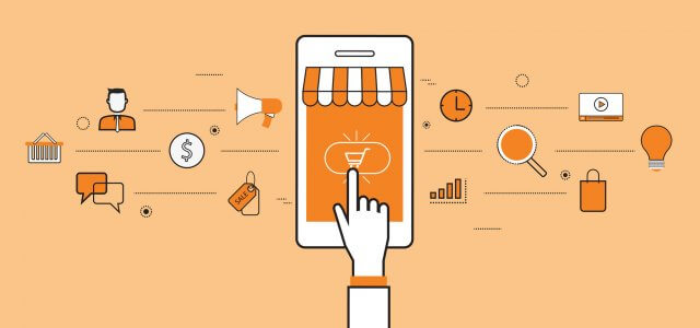 4 Ways Social Listening Can Boost Your E-commerce