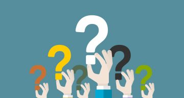 Buyer Persona & ROI: How Well do You Know Your Customers?