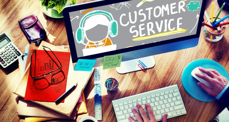 3 Times Brands Turned Bad Customer Experience in Viral Social Success and One Brand That Didn?t