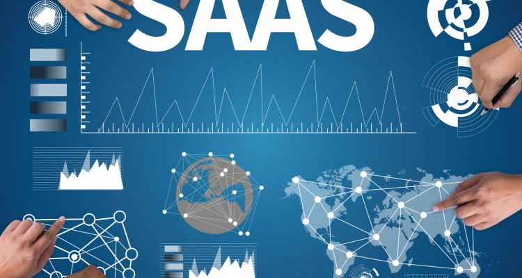 the top 8 tools for saas companies & entrepreneurs