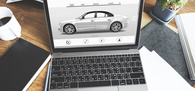 5 Useful Social Listening Hacks for the Automotive Industry