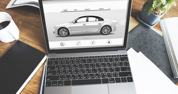 5 Useful Social Media Hacks for the Automotive Industry