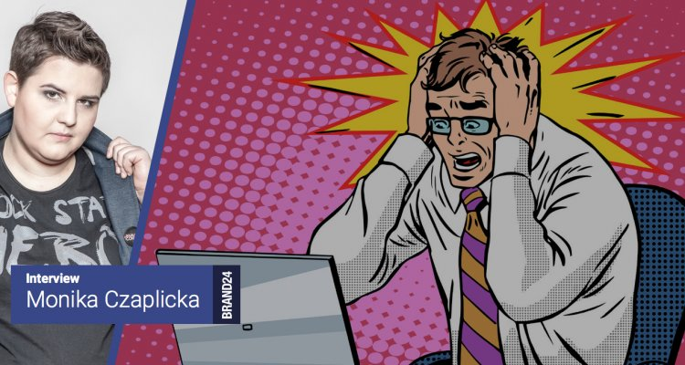 How to Win in a Social Media Crisis