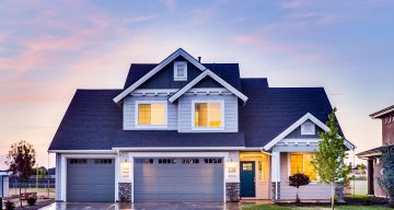 8 Ways You Should be Using Social Media to Increase Your Real Estate Sales