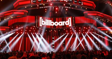 Billboard Music Awards 2017: Analysis of the Buzz & Reactions