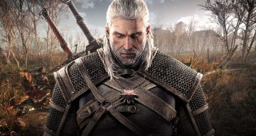 "Netflix Announcing ""The Witcher"" TV Series: Analysis of the Online Buzz"