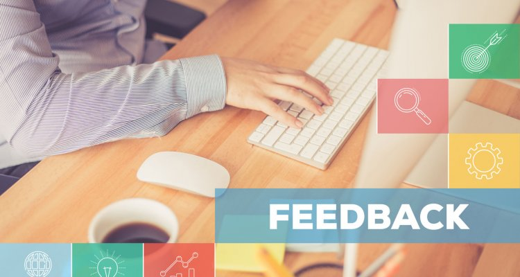 How to Respond to Negative Feedback on Social: a 6-step Action Plan