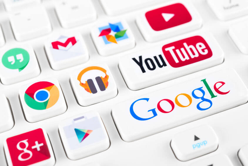 Social Media Marketing for the Wedding Industry | Brand24 Blog