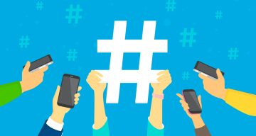 The Best Free Tools to Monitor Hashtag Performance