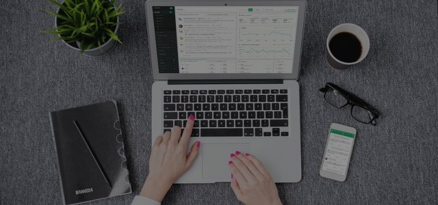 ⚡ Feature Update ⚡ Summary Tab