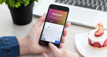 Instagram Analytics: How to Track Hashtag Performance on Instagram