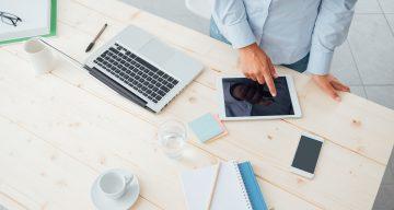 6 Habits of a Successful Solopreneur