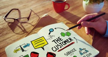 8 real life examples of good customer service in retail: from companies large & small