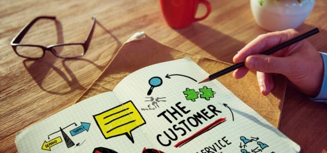 8 real life examples of good customer service in retail, from companies large and small