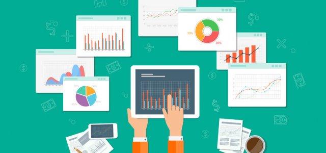 How to measure social media reach?