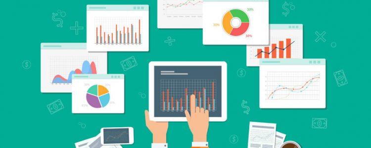 How to Measure Social Media Reach