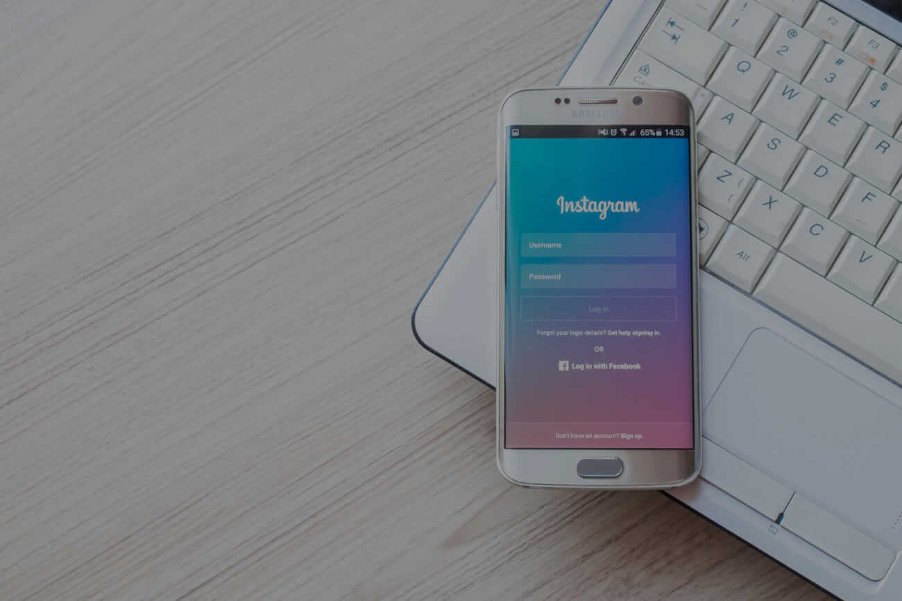 How to find the right influencer for powerful Instagram influencer marketing