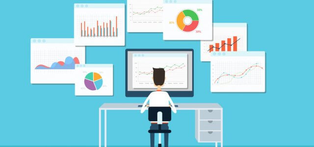 How to Improve the Quality of Your Data