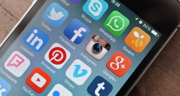 How to See How Many Times a Hashtag Was Used on Twitter, Instagram and Facebook