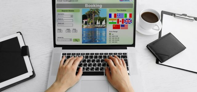 CASE STUDY: How Satoria Group Monitors Their Hotels in Social Media