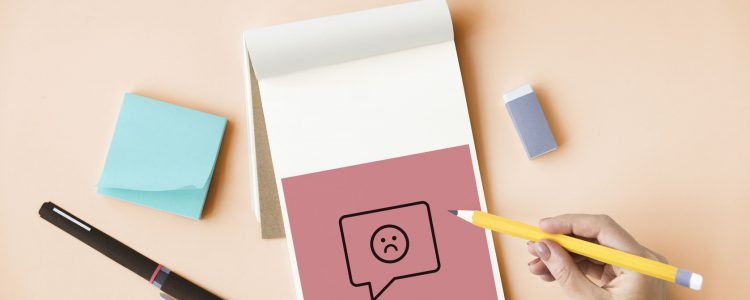 5 ways to make a bad review online work for your business
