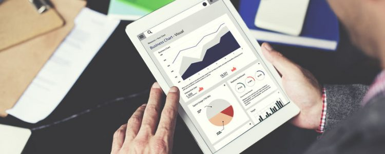 7 Top Tools to Step Up Your PR Game in 2018