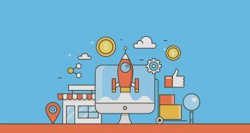 38 social listening tips for ANY social monitoring tool