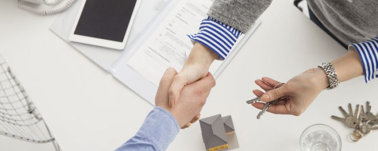 A Bit Too Polite: 13 Good Practices for Building Customer Relationships