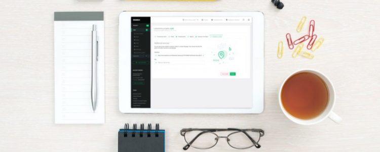 tripadvisor yelp monitoring