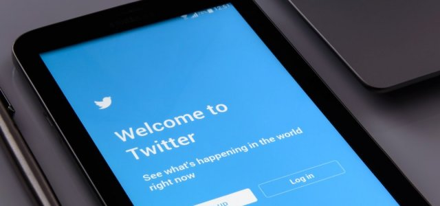 Identifying Twitter Influencers for Smarter Influencer Marketing on Twitter