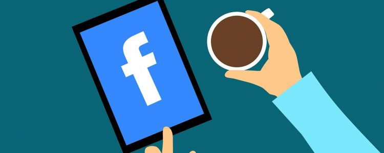 Find the right Facebook influencers to take your Facebook marketing strategy to the next level